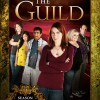 Thumbnail image for The Guild Season 3 DVD cover photo shoot