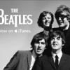 Thumbnail image for Official The Beatles on iTunes!!!