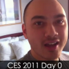 Thumbnail image for CES 2011 Day 0 – Booking a last minute hotel