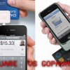 Thumbnail image for Square vs GoPayment – squareup.com vs gopayment.com