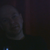 canon c300 ultimate low light test