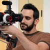 Thumbnail image for Vimeo Video School – DSLR camera stabilization