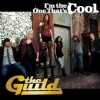 The Guild - I'm the One That's Cool - Band Photo